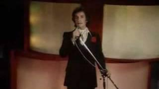 Roberto Carlos - El gato que está triste y azul (1979)