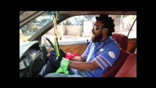 """JUNIOR KELLY """" BEEN THERE"""" [ OFFICIAL MUSIC VIDEO HD ] { BROAD LEAF RIDDIM }  MARCH 2012"""