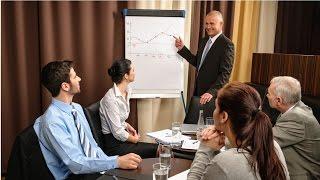 Curso Como Administrar Hotéis - Controle - Cursos CPT