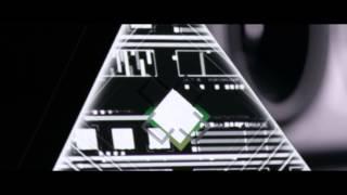 Prizm, The future of audio