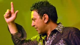 Dil Udjoon Udjoon Karda - Punjabi Virsa 2011, Melbourne: Manmohan Waris