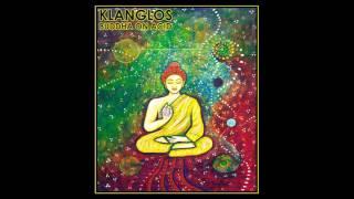 Klanglos - Buddha On Acid (Original Mix)
