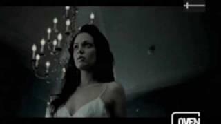 Crawl (A Breaking Benjamin Mash-Music Video)