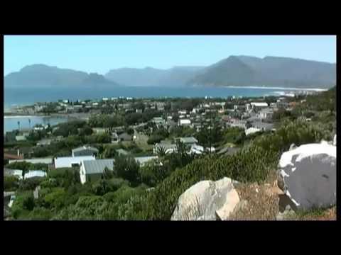 Kommetjie – Cape Town – South Africa