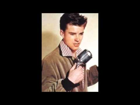 ricky-nelson-waitin-in-school-hq-theoldrecordclub