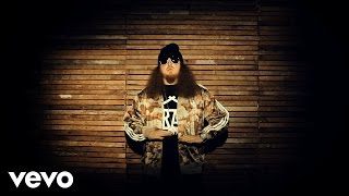 Rittz - Switch Lanes ft. Mike Posner