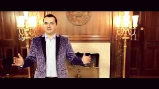 NEK - PENTRU TINE VIATA MEA - videoclip hit 2013
