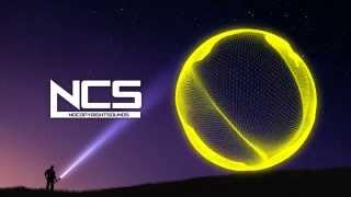 Tobu - Sound of Goodbye [NCS Release]