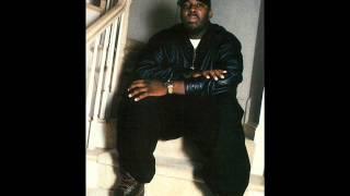 Erick Sermon Feat.Redman - Freak Out (1995)