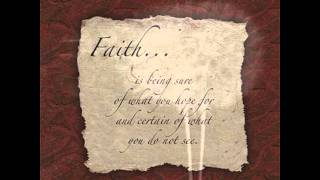 Parov Stelar - * Faith * (Wolf Myer Unbeat Version)