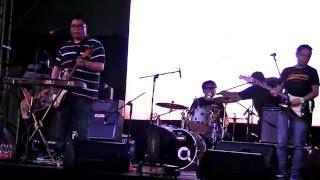 Itchyworms Live Concert - Penge Naman Ako Nyan