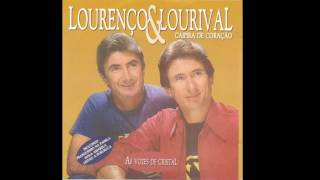 Lourenço & Lourival - Franguinho na Panela