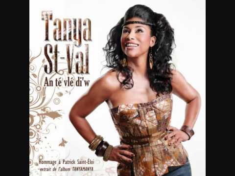 tanya-st-val-an-te-vle-diw-decale972