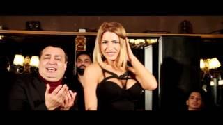 PETRICA CERCEL - 10 MILIOANE (OFICIAL VIDEO) 2015