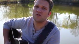 Cody Johnson- Me and My Kind cover by David Adam Byrnes