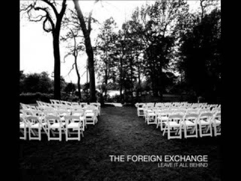 the-foreign-exchange-valediction-lpfan091989