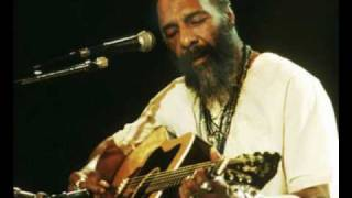 Richie Havens - Hardline