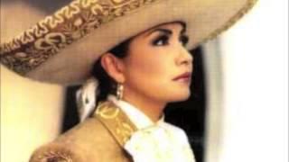Cielito Lindo - Ana Gabriel