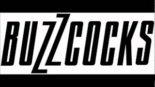 Buzzcocks - Some Kinda Wonderful.wmv