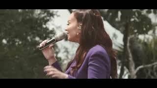 Solange Almeida - Titular Absoluta