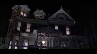 House - Dedicated To The One I Love