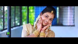 Kerala Hindu Engagement》Harish ♡ Lakshmi》LFS Official