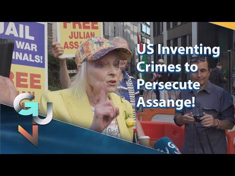 dati/mainpagelinks/Assange freedom imagine justice news