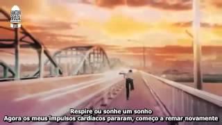 방탄소년단 (BTS) - 花樣年華 Comeback Trailer [Legendado PT-BR]