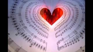 """Hallelujah"" Alexandra Burke Cover by Dale Gideon"