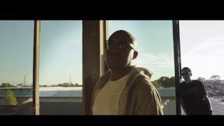 L'Orange & Stik Figa  - Smoke Rings (Official Music Video)