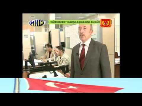 MKE SİLAH FABRİKASI- JMK BORA-12 KESKİN NİŞANCI TÜFEĞi  - BülentAkgül