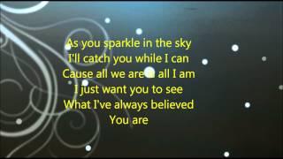 Shinedown - Miracle - Lyrics (HD)