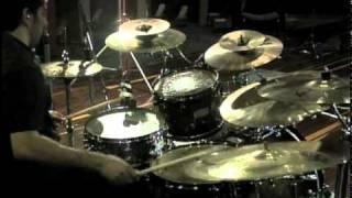 Cristian Sarmiento - JUNGLE TRIP