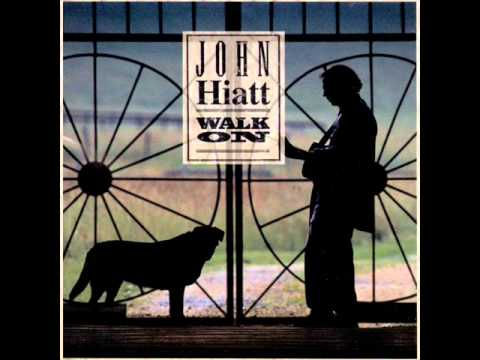 john-hiatt-you-must-go-humanjukebox1958
