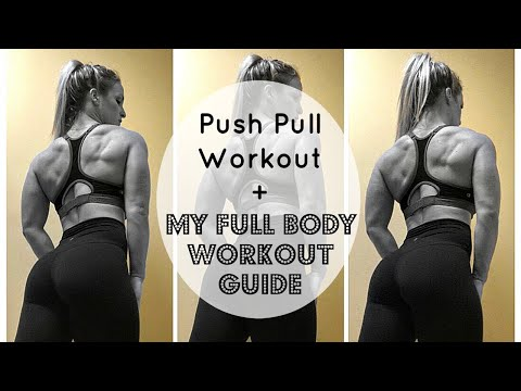 Guide taylorkayteee workout taylorkayteee workout