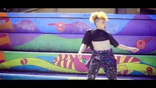 Stonebwoy & Joey B - Tonga remix (Viral Video) by Miss Schifers