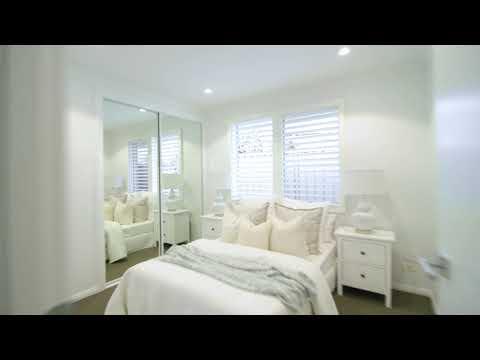 Manor - Jay Bacani - 18 Templeton Crescent, Baulkham Hills