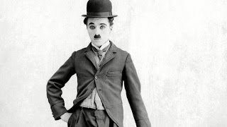 Charlie Chaplin - The Poker Player (The Immigrant 1917)