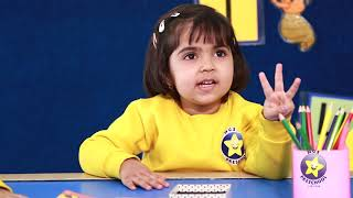 NGS Preschool-Promo