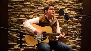 Jesús Ballesteros - Te Metiste
