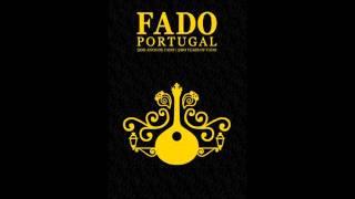 Carlos Ramos - Biografia do Fado (Fado Portugal - 200 anos de Fado)