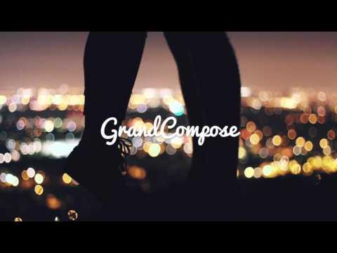 matthew-koma-so-fuckin-romantic-the-knocks-remix-grand-compose