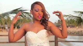 Mavado Feat. Viviane and Busta Rhymes - Soldier Girl Remix (Music Video)