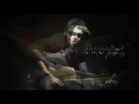Cumbia En El Cielo de El Remixero Letra y Video