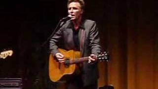 John wait unplugged when i see you smile