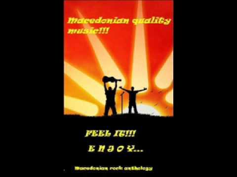 arhangel-milion-dolari-macedonian-rock-anthology-goodmacedonianmusic