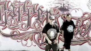 Rapper School   'Mi verdad'   (Videoclip Oficial)
