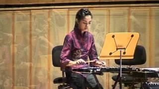 关怀方式 by Marsiling Chinese Orchestra