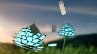 Accenture TV Commercial, 'Grow in New Ways'