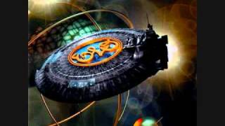 08 - Electric Light Orchestra - It Really Doesn't Matter